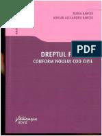 DREPTUL FAMILIEI CONFORM NOULUI COD CIVIL MARIA ALEXANDRU BACIU 2012 (2).pdf