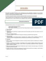 2_C_Manual_modernos.pdf