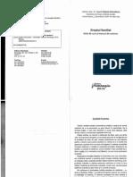 DREPTUL FAMILIEI LAURA CETEAN VOICULESCU 2012.pdf