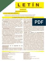 Boletin____.pdf
