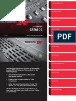 Neenah_Catalog.pdf