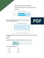 Probabilidad como frecuencia relativa y regla de Laplace.docx
