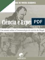 cienciaeexperiencia.pdf
