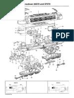 37572_explo.pdf