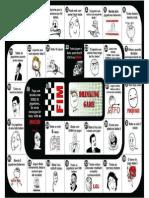 jogo meme_A3.pdf