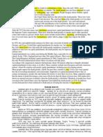 Academic Reading!!! (1) (1)