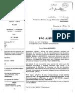 Nihoul enquete.pdf
