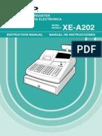 XEA202.pdf