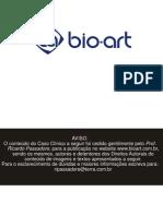 doctor rehabilitacion oral.pdf