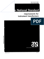 Requirements for instrument transformers-1978.pdf