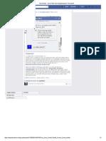 klasen2.pdf