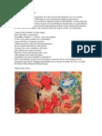 Tara la Roja.pdf