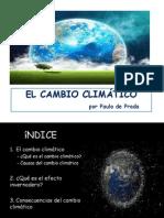 EL CAMBIO CLIMATICO PAULA.pdf