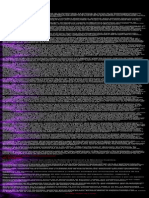 stephen hawking_ausencia de lìmites.pdf