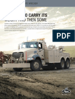 MACK DEFENSE GRANITE WRECKER.pdf