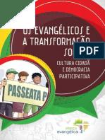Cartilha-Cidada-2014.pdf
