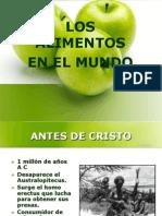 1.Alimento en el mundo 19.08.09.ppt