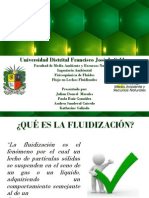 Lechos Fluidizados Final.pdf