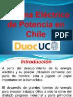 1sistemaelectricodepotenciaenchile1unidad-140915213607-phpapp02.pptx