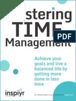 Time-Management-FINAL-3-18-141.pdf