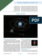 avances cientificos del año 2013_vol109_04 (1).pdf