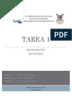 Tarea1.Aguila.Bastian.pdf