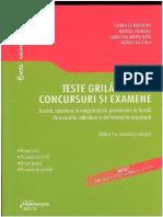 TESTE GRILA PENTRU CONCURSURI SI EXAMENE GABRIELA RADUCAN (1).pdf
