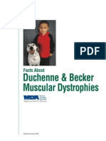 Facts about Duchenne and Becker Muscular Dystrophy.pdf