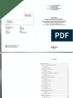 Teste Grila pt Concursuri si Examene.Drept.Licenta.Magistratura.pdf