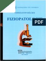 1.Fiziopatologie 2011 Constantin Balaet.pdf