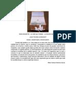 RENE MAGRITTE ANALISIS DE SIGNOS.docx