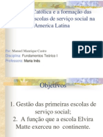 2 texto Igreja e Estado.ppt