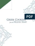 Greek Cookery.pdf
