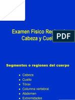 ic_co_05_1.ppt