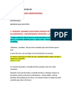 4 VERDADES LIBERTADORAS.docx