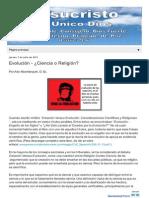 evolucion_ciencia_o_religion_html_m_1.pdf
