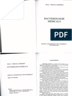 BACTERIOLOGIE MEDICALA OLGA MIHAELA DOROBAT (1).pdf