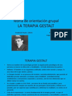 presentaciones de la terapia gestalt.pptx
