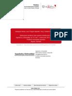 47721610004_Monte_Carlo_Beta.pdf
