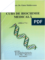 Curs de Biochimie Medicala. Elena Moldoveanu (1).pdf