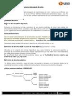 Derecho empresarial Chile
