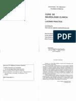 CURS DE NEUROLOGIE CLINICA SI LUCRARI PRACTICE DUMITRU CONSTANTIN DULCAN.pdf