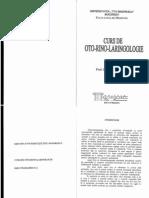 CURS DE OTO RINO LARINGOLOGIE. DOREL MANU.pdf