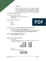 Msdos_Win95.pdf
