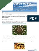 la_teleologia_el_estudio_del_diseno.pdf