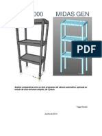 Relatorio_Exemplo1.pdf