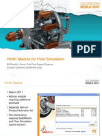 3sw-flow-sim-data-sheet-hvac.pdf