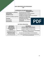 PMAL - Procedimentos Operacionais - 105_AVERIGUAÇÃO_DE_SUBSTÂNCIA_ILEGAL.pdf