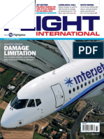 Flight International 2014-08-12