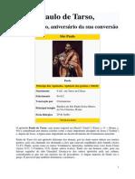 Paulo_de_Tarso.pdf